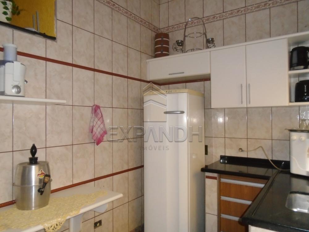 Comprar Casas / Padrão em Sertãozinho apenas R$ 1.780.000,00 - Foto 16