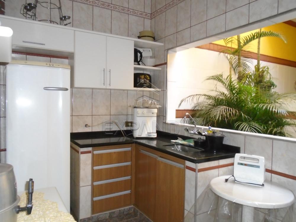 Comprar Casas / Padrão em Sertãozinho apenas R$ 1.780.000,00 - Foto 17