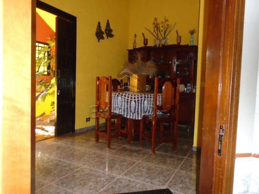 Comprar Casas / Padrão em Sertãozinho apenas R$ 1.780.000,00 - Foto 6