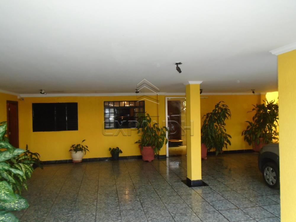 Comprar Casas / Padrão em Sertãozinho apenas R$ 1.780.000,00 - Foto 53