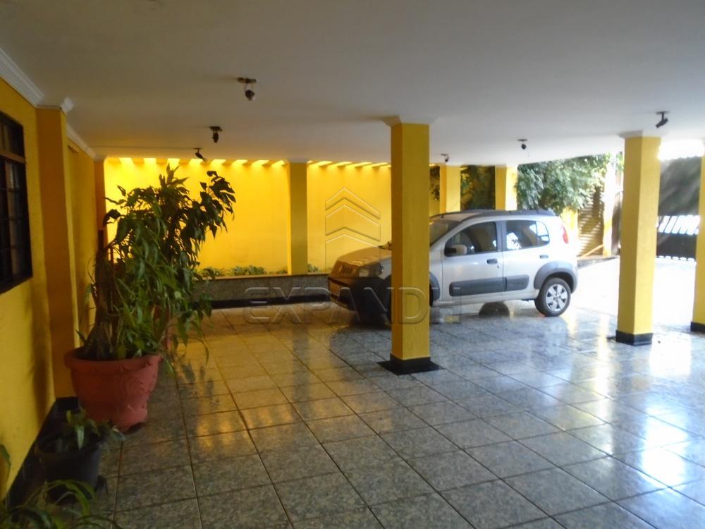Comprar Casas / Padrão em Sertãozinho apenas R$ 1.780.000,00 - Foto 52