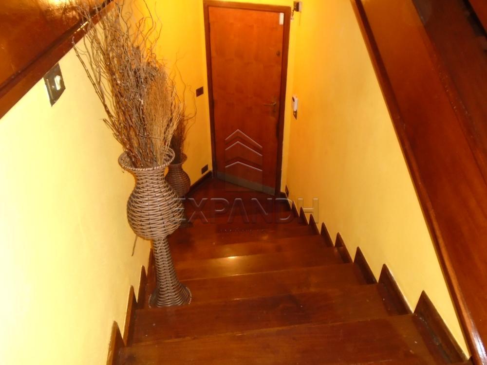 Comprar Casas / Padrão em Sertãozinho apenas R$ 1.780.000,00 - Foto 51