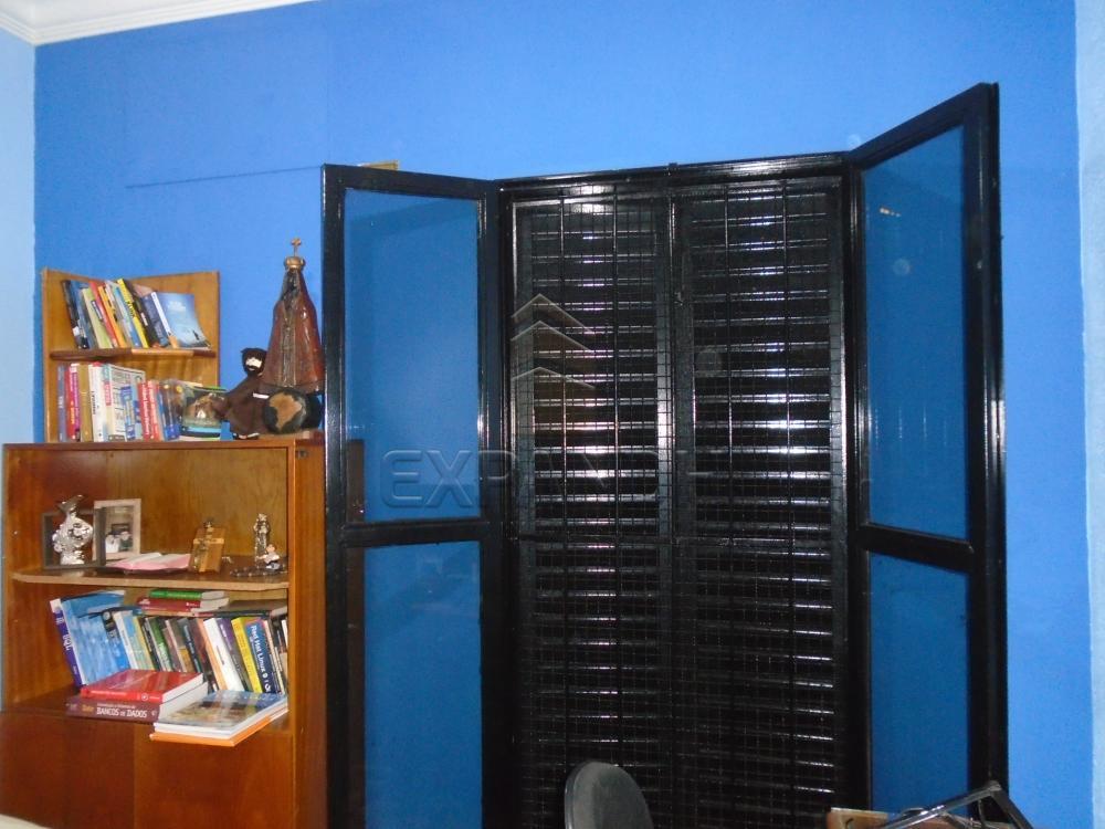 Comprar Casas / Padrão em Sertãozinho apenas R$ 1.780.000,00 - Foto 28