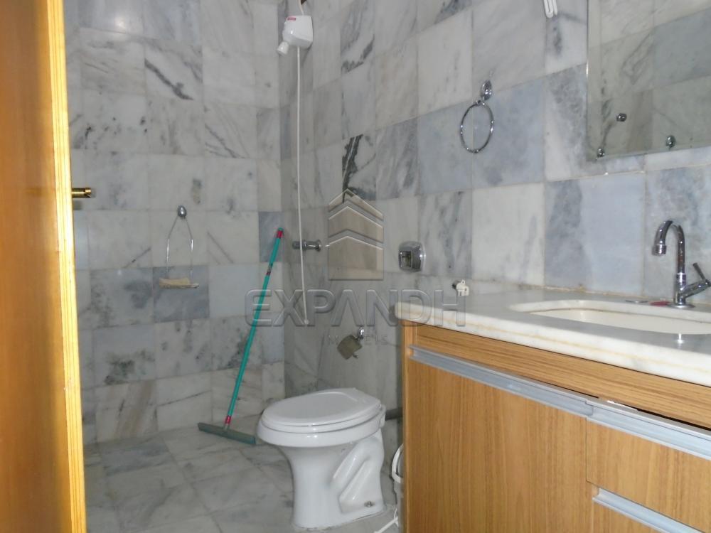 Comprar Casas / Padrão em Sertãozinho apenas R$ 1.780.000,00 - Foto 24