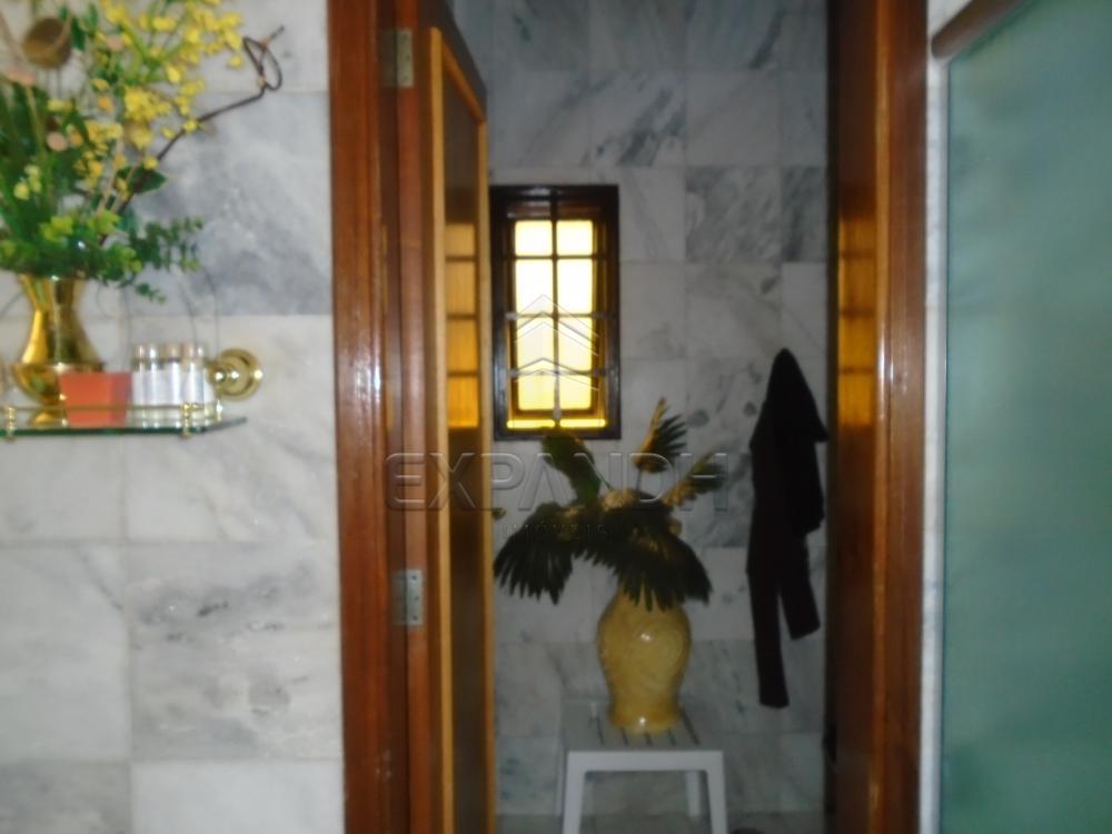 Comprar Casas / Padrão em Sertãozinho apenas R$ 1.780.000,00 - Foto 40