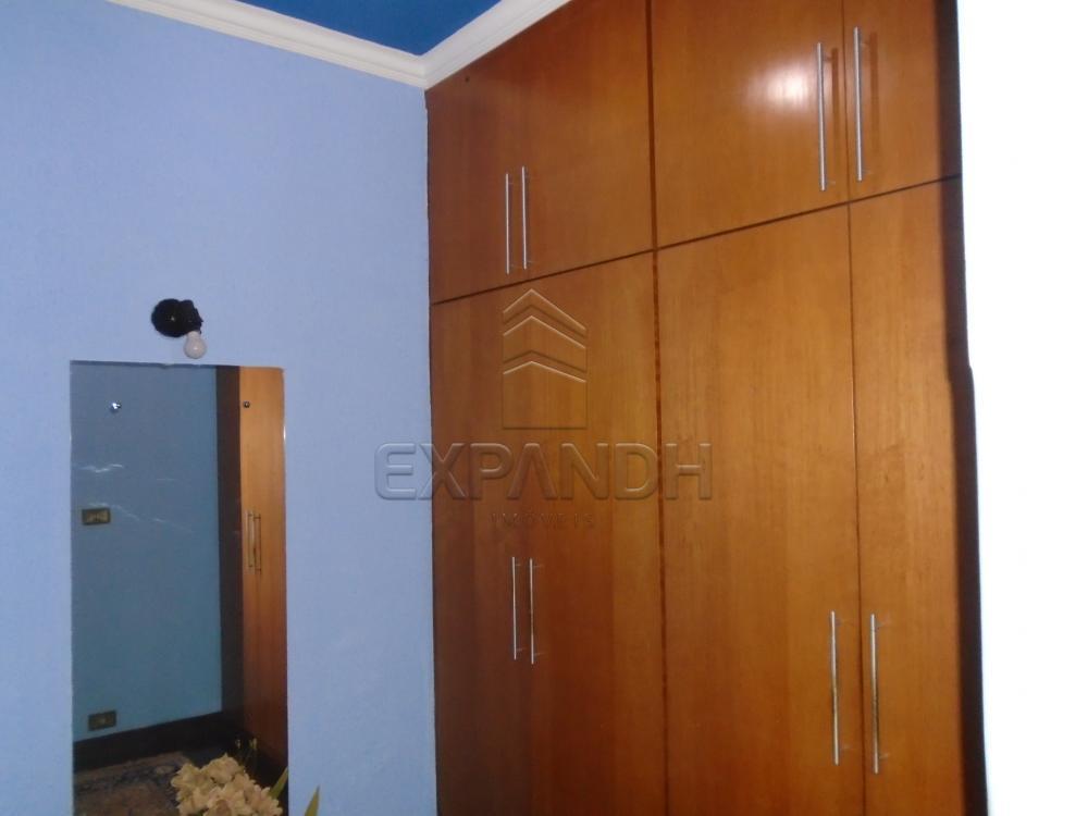 Comprar Casas / Padrão em Sertãozinho apenas R$ 1.780.000,00 - Foto 35
