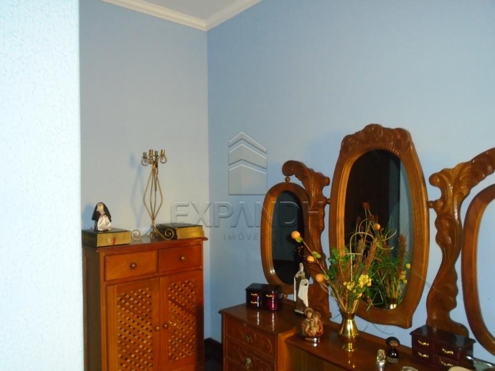 Comprar Casas / Padrão em Sertãozinho apenas R$ 1.780.000,00 - Foto 41