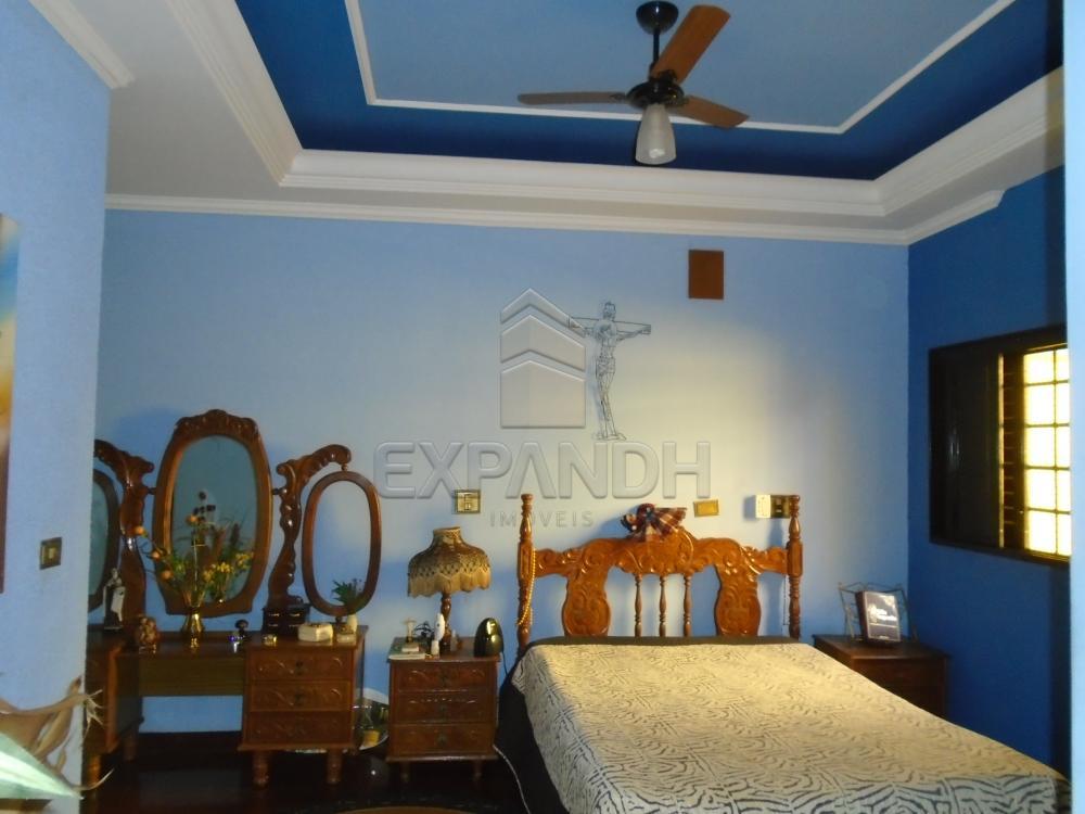 Comprar Casas / Padrão em Sertãozinho apenas R$ 1.780.000,00 - Foto 36