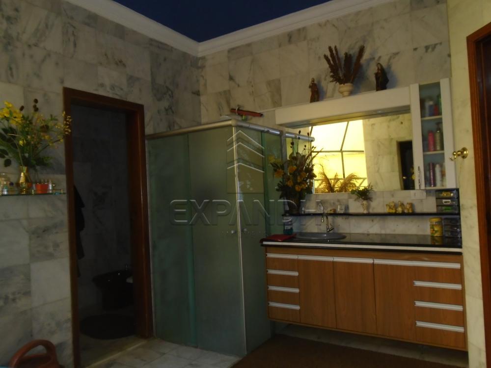 Comprar Casas / Padrão em Sertãozinho apenas R$ 1.780.000,00 - Foto 37
