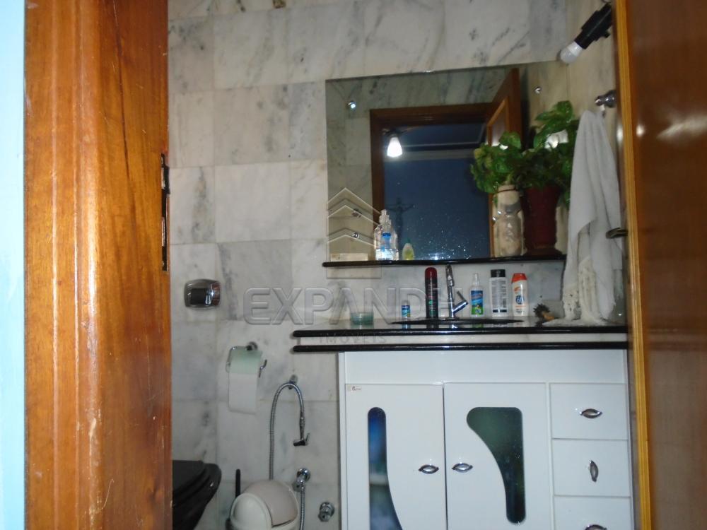 Comprar Casas / Padrão em Sertãozinho apenas R$ 1.780.000,00 - Foto 29