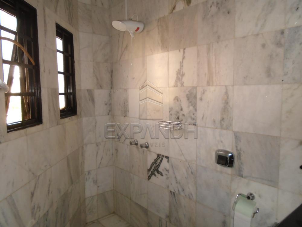 Comprar Casas / Padrão em Sertãozinho apenas R$ 1.780.000,00 - Foto 44
