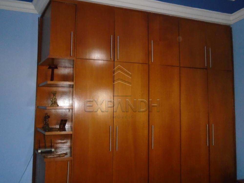 Comprar Casas / Padrão em Sertãozinho apenas R$ 1.780.000,00 - Foto 34