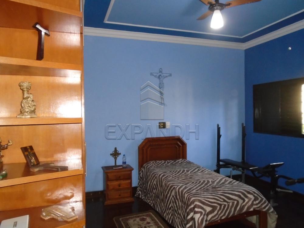 Comprar Casas / Padrão em Sertãozinho apenas R$ 1.780.000,00 - Foto 30