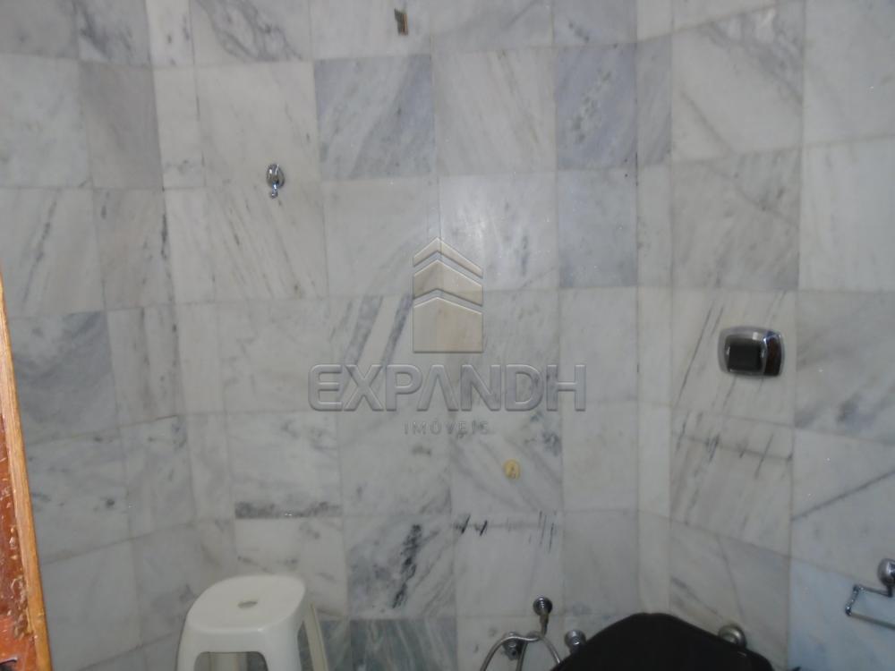 Comprar Casas / Padrão em Sertãozinho apenas R$ 1.780.000,00 - Foto 25