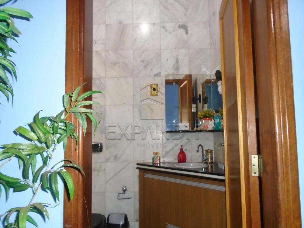 Comprar Casas / Padrão em Sertãozinho apenas R$ 1.780.000,00 - Foto 31