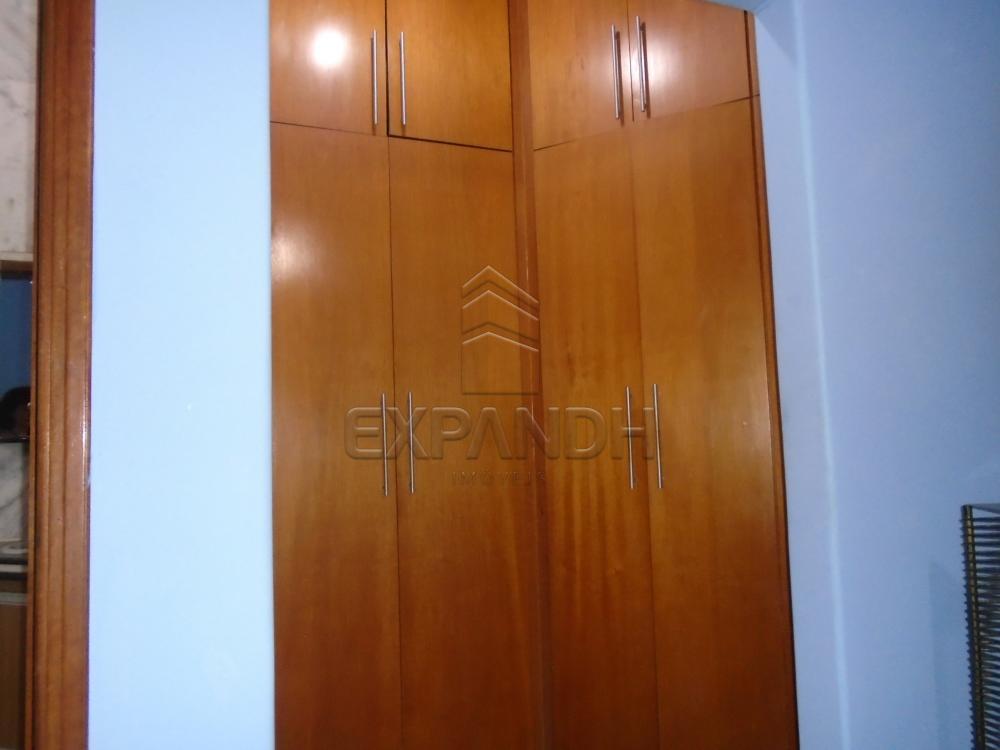 Comprar Casas / Padrão em Sertãozinho apenas R$ 1.780.000,00 - Foto 32