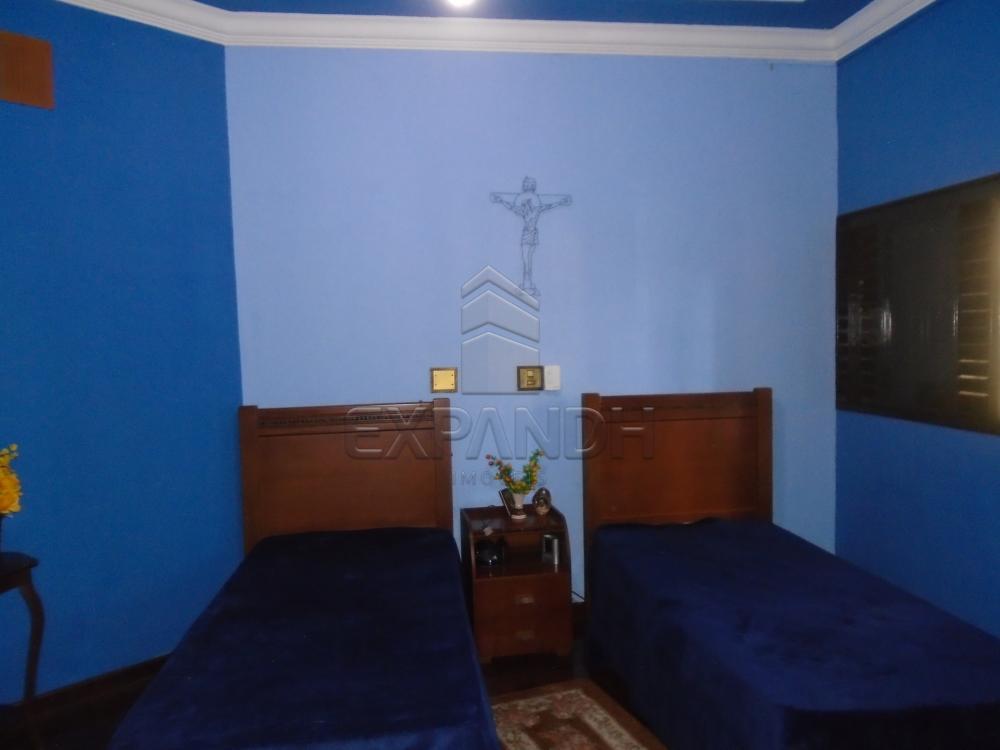 Comprar Casas / Padrão em Sertãozinho apenas R$ 1.780.000,00 - Foto 33