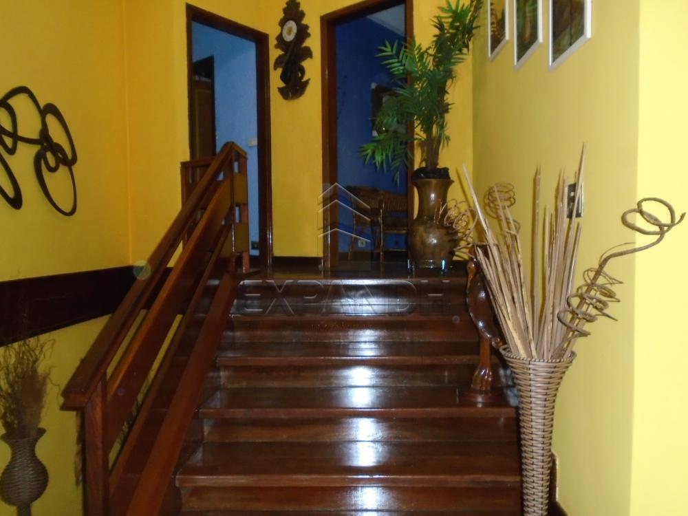 Comprar Casas / Padrão em Sertãozinho apenas R$ 1.780.000,00 - Foto 21