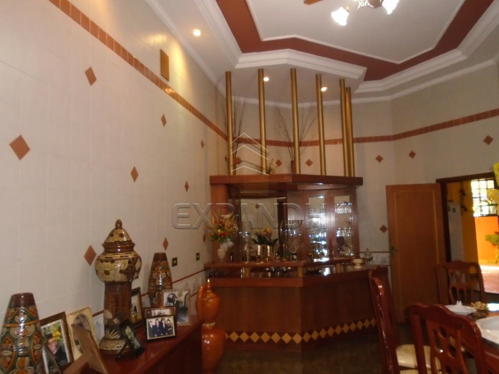 Comprar Casas / Padrão em Sertãozinho apenas R$ 1.780.000,00 - Foto 8