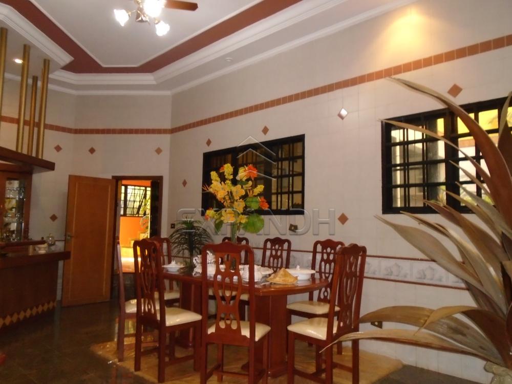 Comprar Casas / Padrão em Sertãozinho apenas R$ 1.780.000,00 - Foto 9