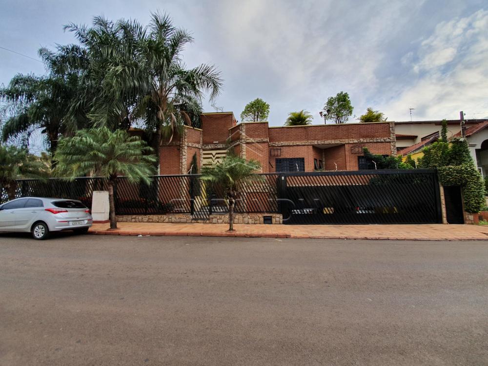 Comprar Casas / Padrão em Sertãozinho apenas R$ 1.780.000,00 - Foto 20
