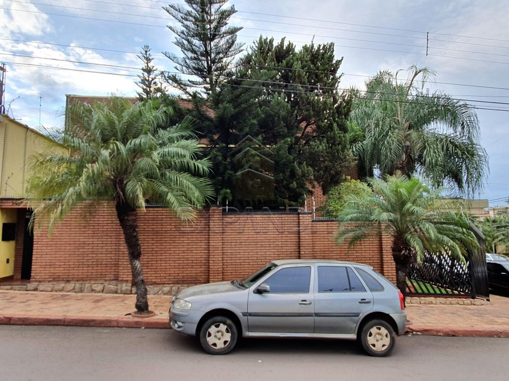 Comprar Casas / Padrão em Sertãozinho apenas R$ 1.780.000,00 - Foto 22