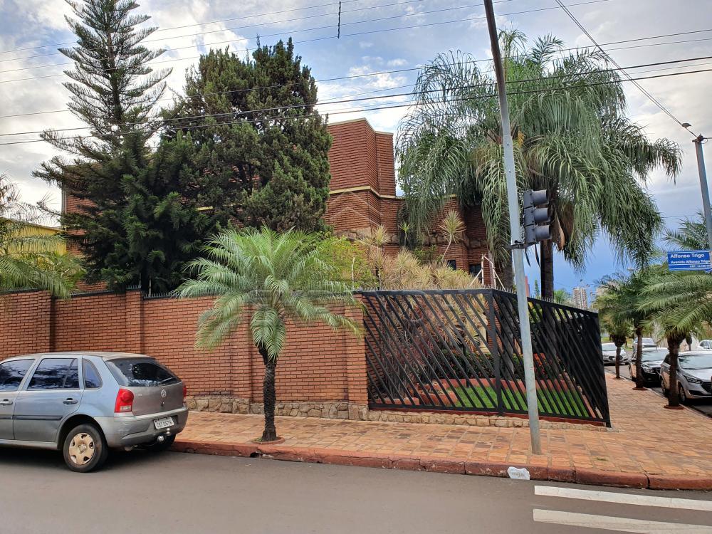 Comprar Casas / Padrão em Sertãozinho apenas R$ 1.780.000,00 - Foto 13
