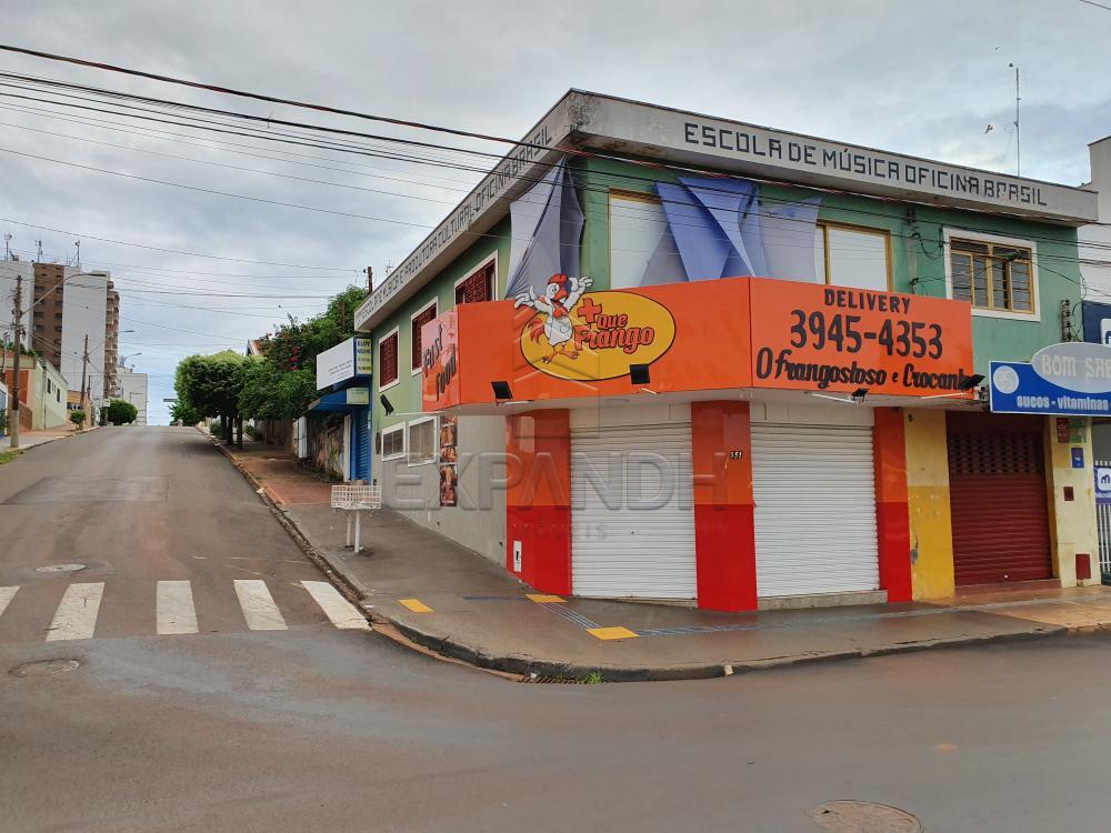Comprar Comerciais / Ponto Comercial em Sertãozinho R$ 1.250.000,00 - Foto 3