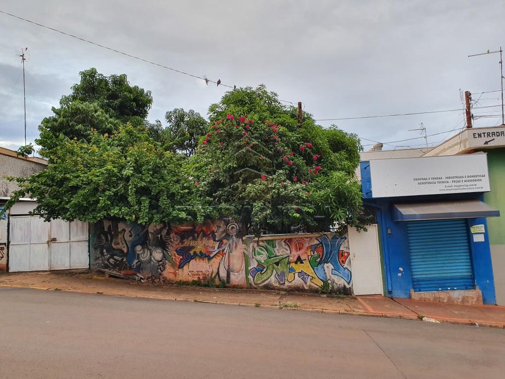 Comprar Comerciais / Ponto Comercial em Sertãozinho R$ 1.250.000,00 - Foto 5
