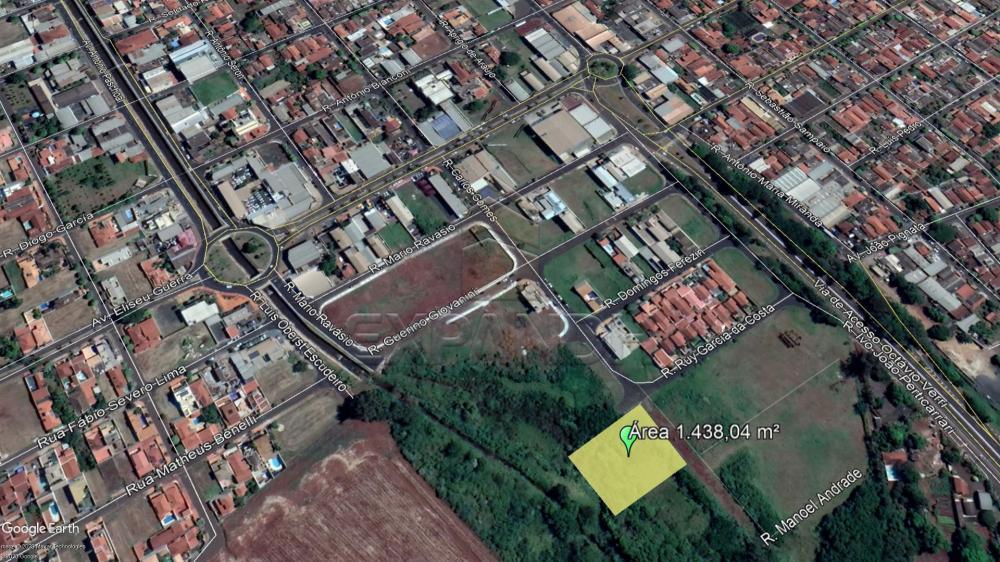 Comprar Terrenos / Padrão em Sertãozinho apenas R$ 1.078.530,00 - Foto 1