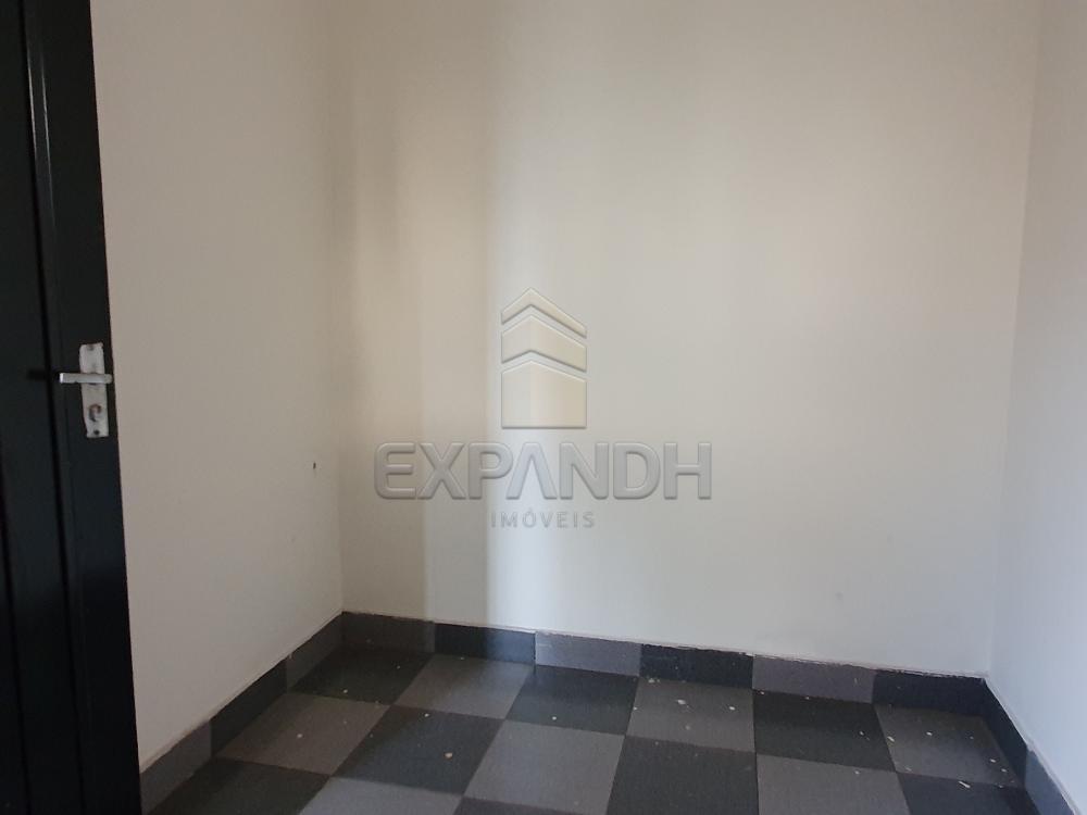 Alugar Casas / Padrão em Sertãozinho R$ 1.400,00 - Foto 29