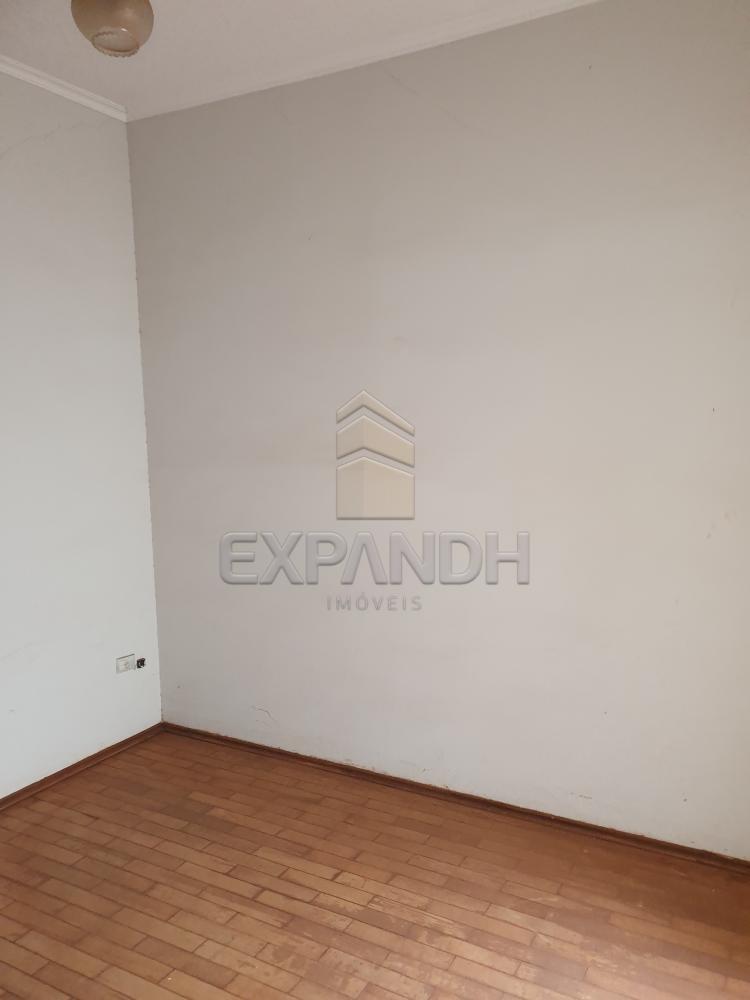 Alugar Casas / Padrão em Sertãozinho R$ 1.400,00 - Foto 12
