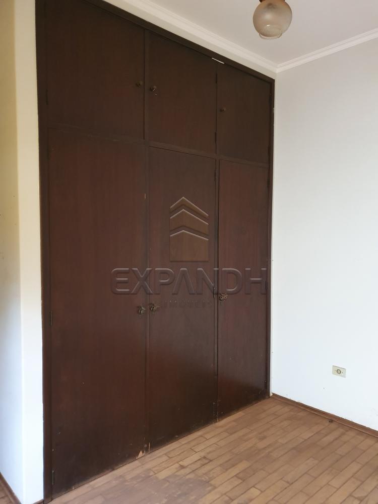 Alugar Casas / Padrão em Sertãozinho R$ 1.400,00 - Foto 13