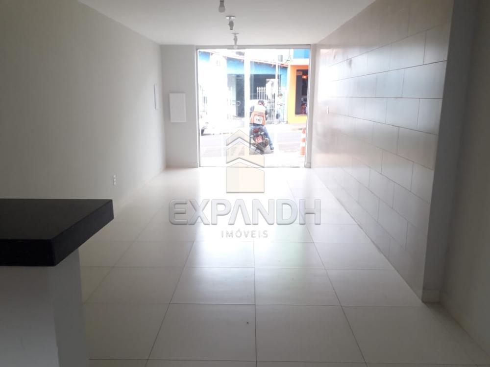 Alugar Comerciais / Salão em Sertãozinho apenas R$ 1.700,00 - Foto 3