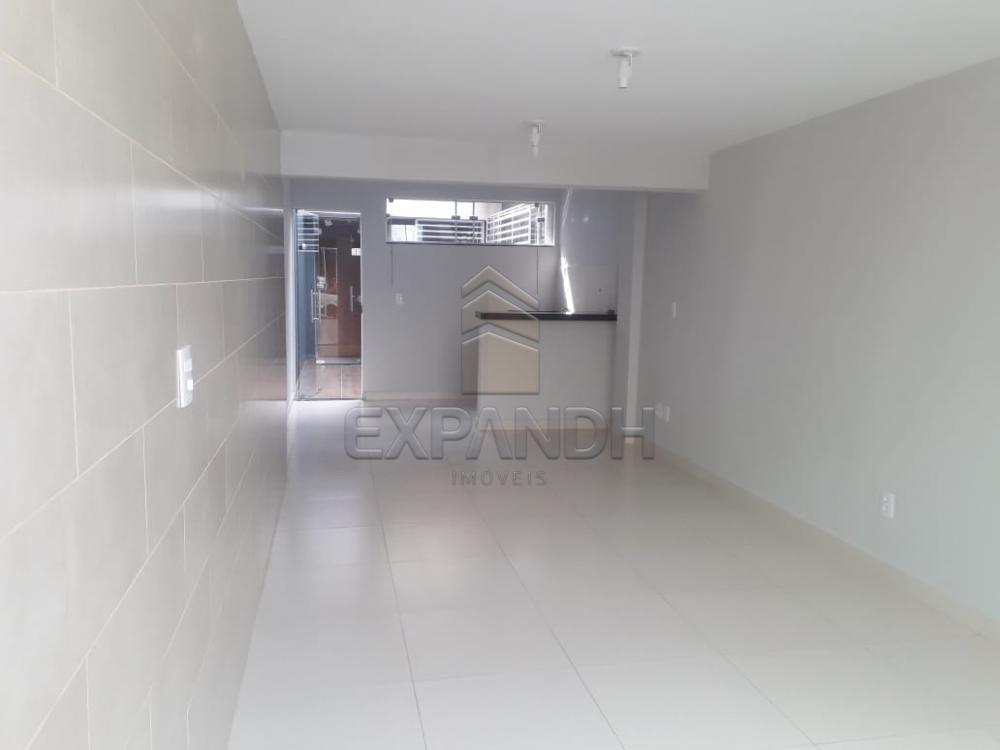 Alugar Comerciais / Salão em Sertãozinho apenas R$ 1.700,00 - Foto 2