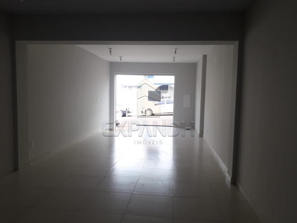 Alugar Comerciais / Salão em Sertãozinho apenas R$ 2.700,00 - Foto 2