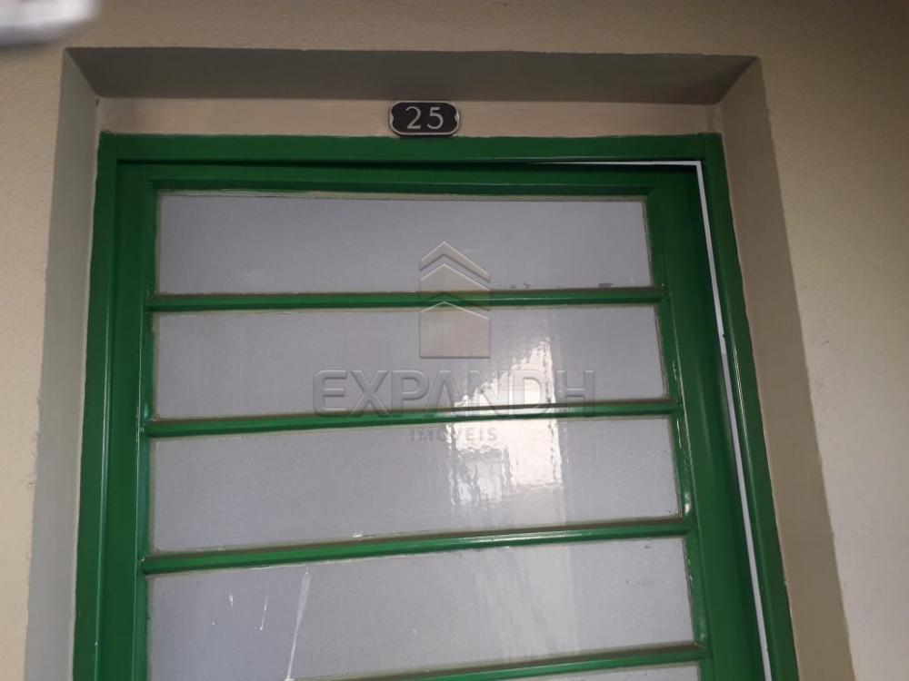Alugar Apartamentos / Padrão em Sertãozinho apenas R$ 750,00 - Foto 2