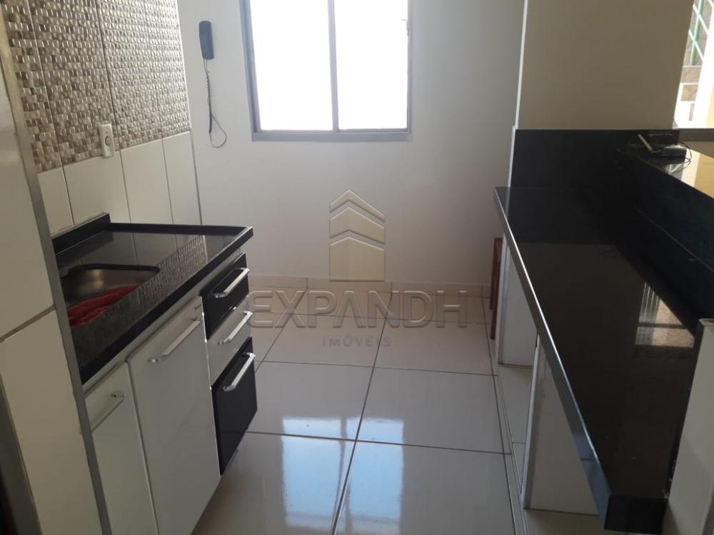 Alugar Apartamentos / Padrão em Sertãozinho apenas R$ 750,00 - Foto 4