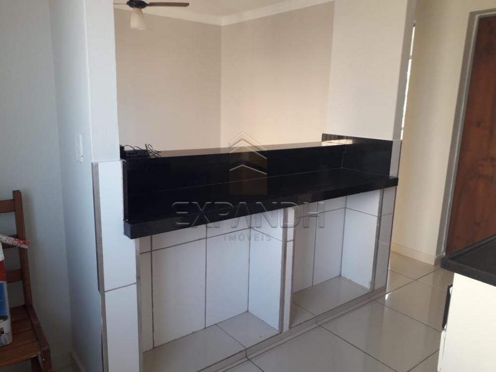 Alugar Apartamentos / Padrão em Sertãozinho apenas R$ 750,00 - Foto 6