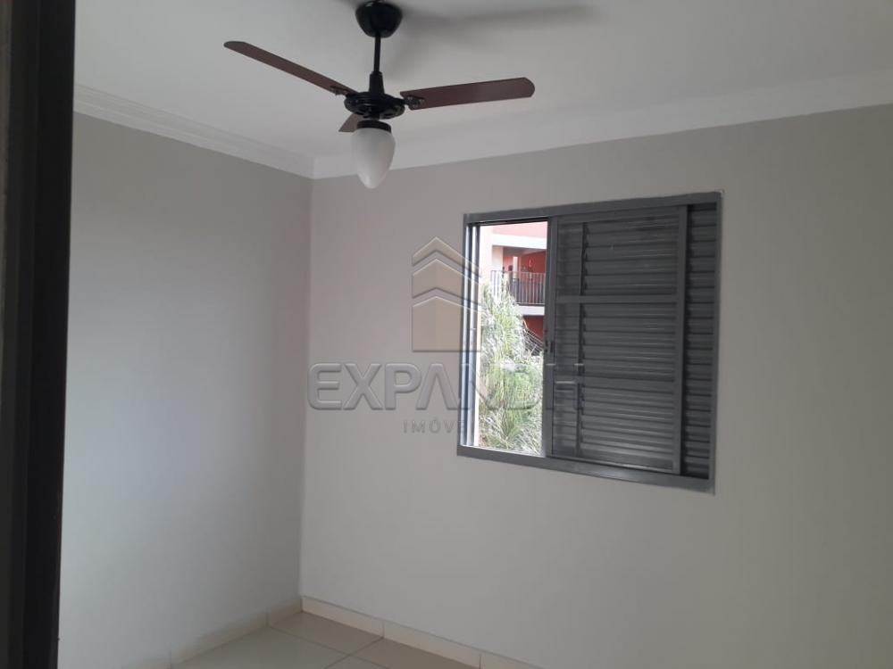 Alugar Apartamentos / Padrão em Sertãozinho apenas R$ 750,00 - Foto 11