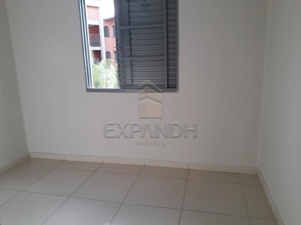 Alugar Apartamentos / Padrão em Sertãozinho apenas R$ 750,00 - Foto 12