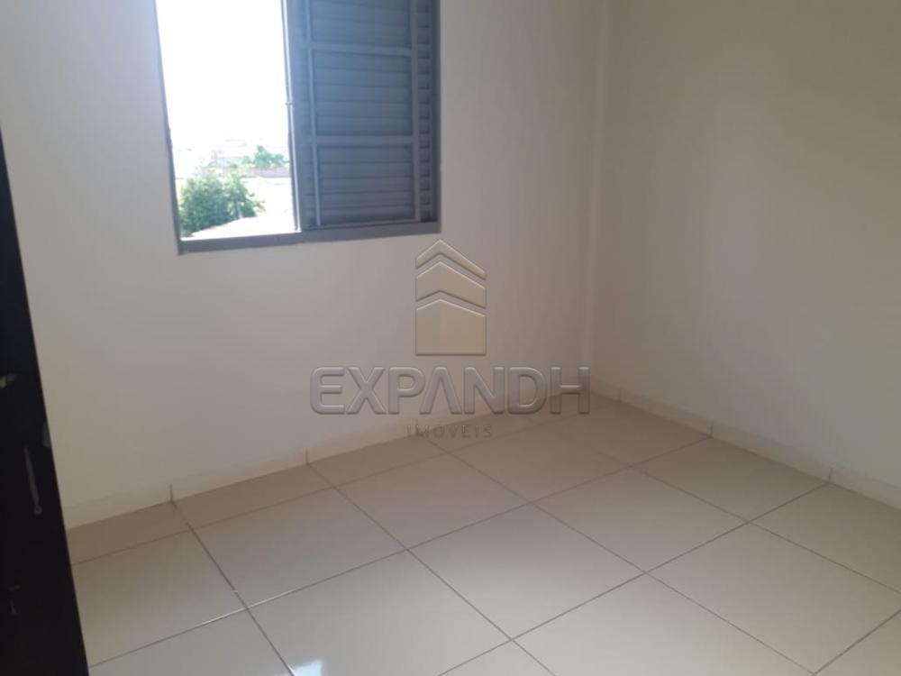 Alugar Apartamentos / Padrão em Sertãozinho apenas R$ 750,00 - Foto 10