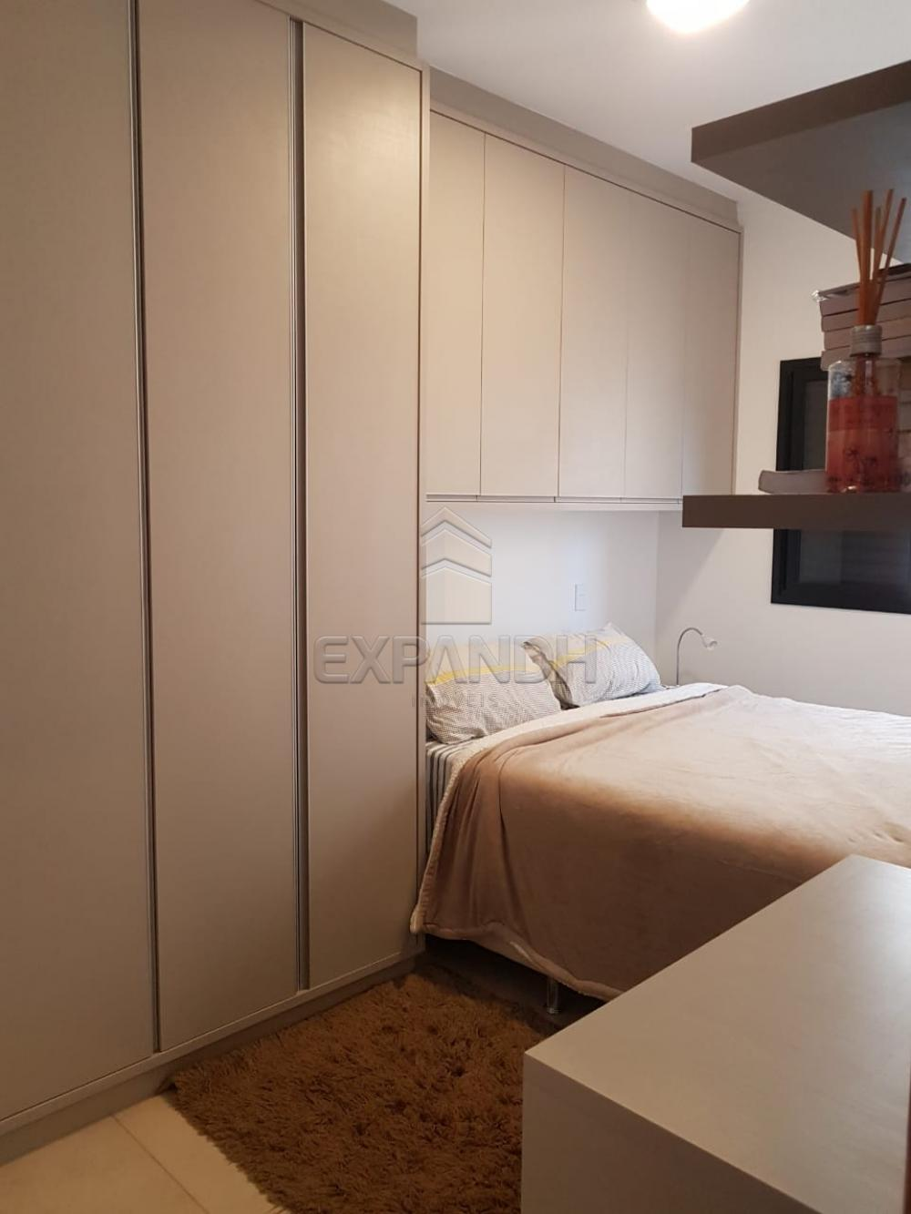 Comprar Apartamentos / Padrão em Sertãozinho apenas R$ 220.000,00 - Foto 10