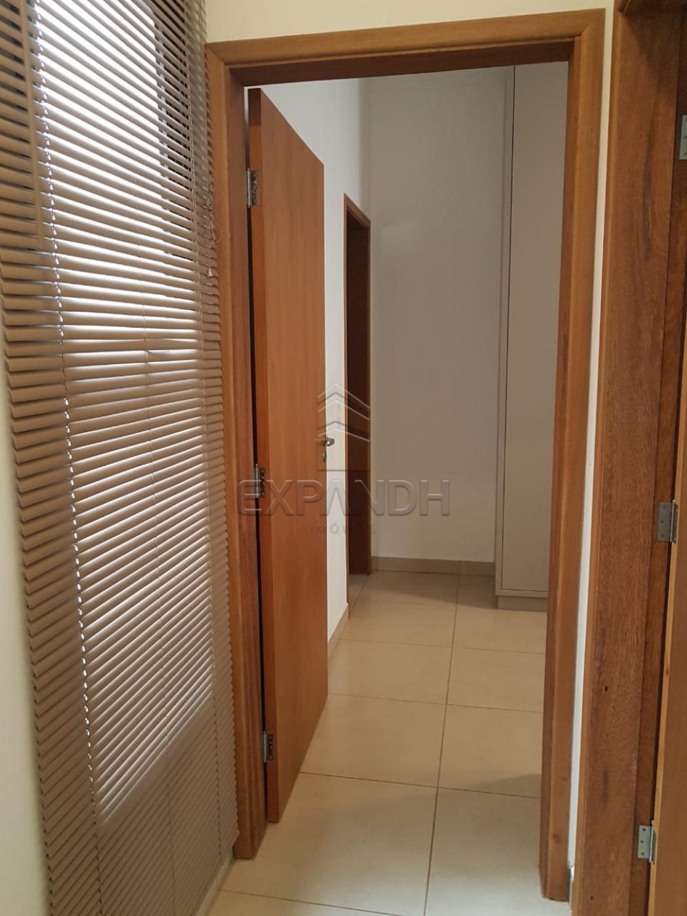 Comprar Apartamentos / Padrão em Sertãozinho apenas R$ 220.000,00 - Foto 5