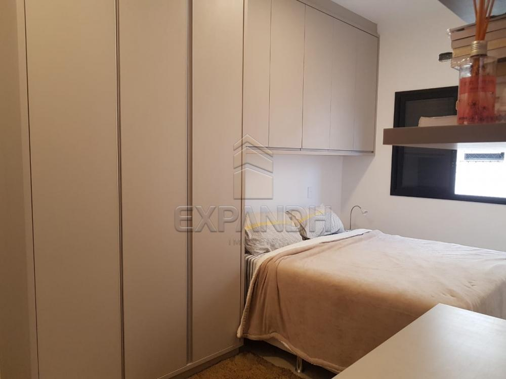 Comprar Apartamentos / Padrão em Sertãozinho apenas R$ 220.000,00 - Foto 12