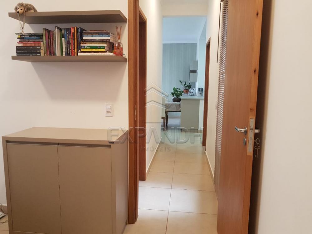 Comprar Apartamentos / Padrão em Sertãozinho apenas R$ 220.000,00 - Foto 6