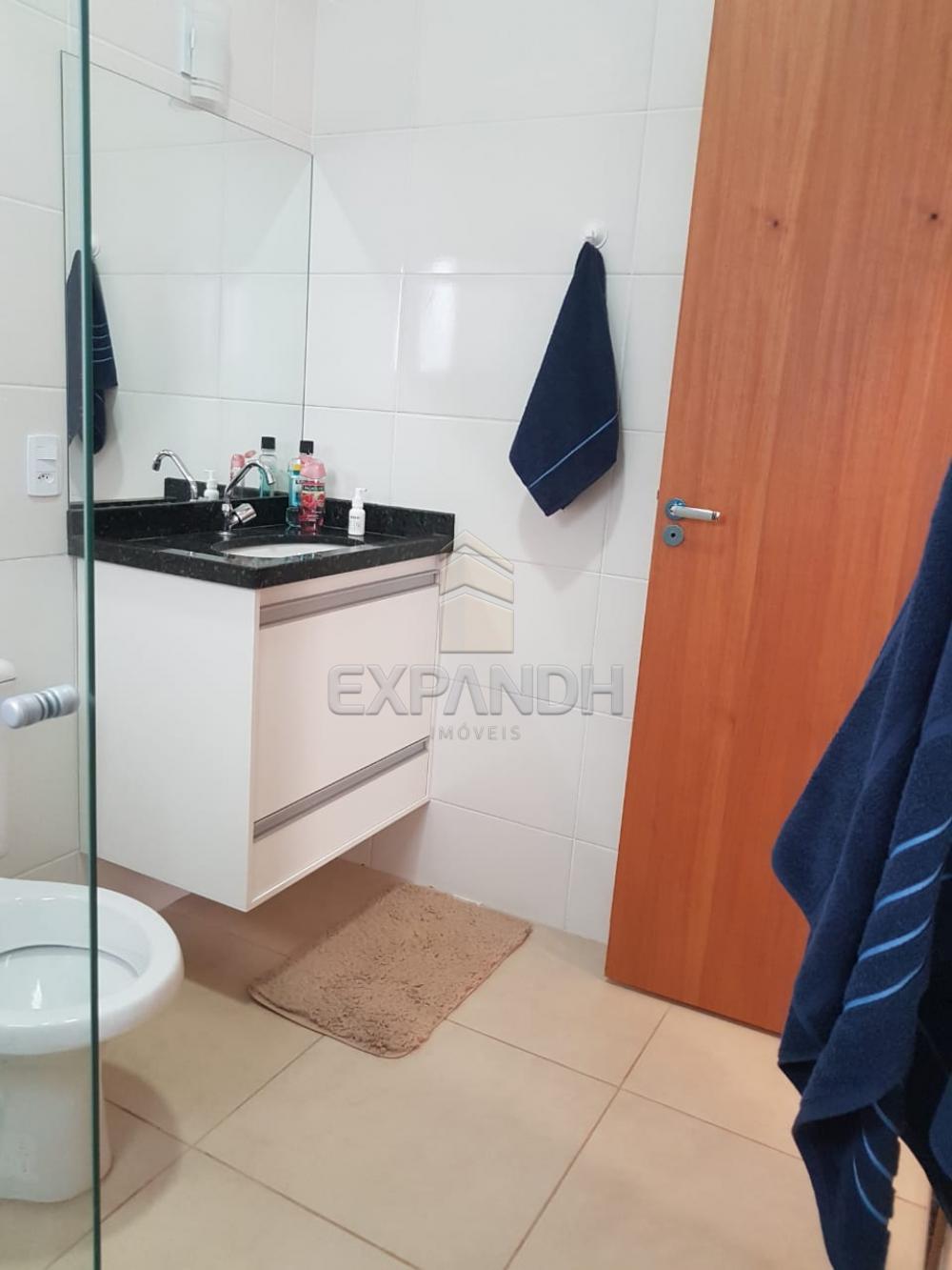 Comprar Apartamentos / Padrão em Sertãozinho apenas R$ 220.000,00 - Foto 15