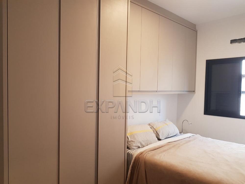Comprar Apartamentos / Padrão em Sertãozinho apenas R$ 220.000,00 - Foto 11