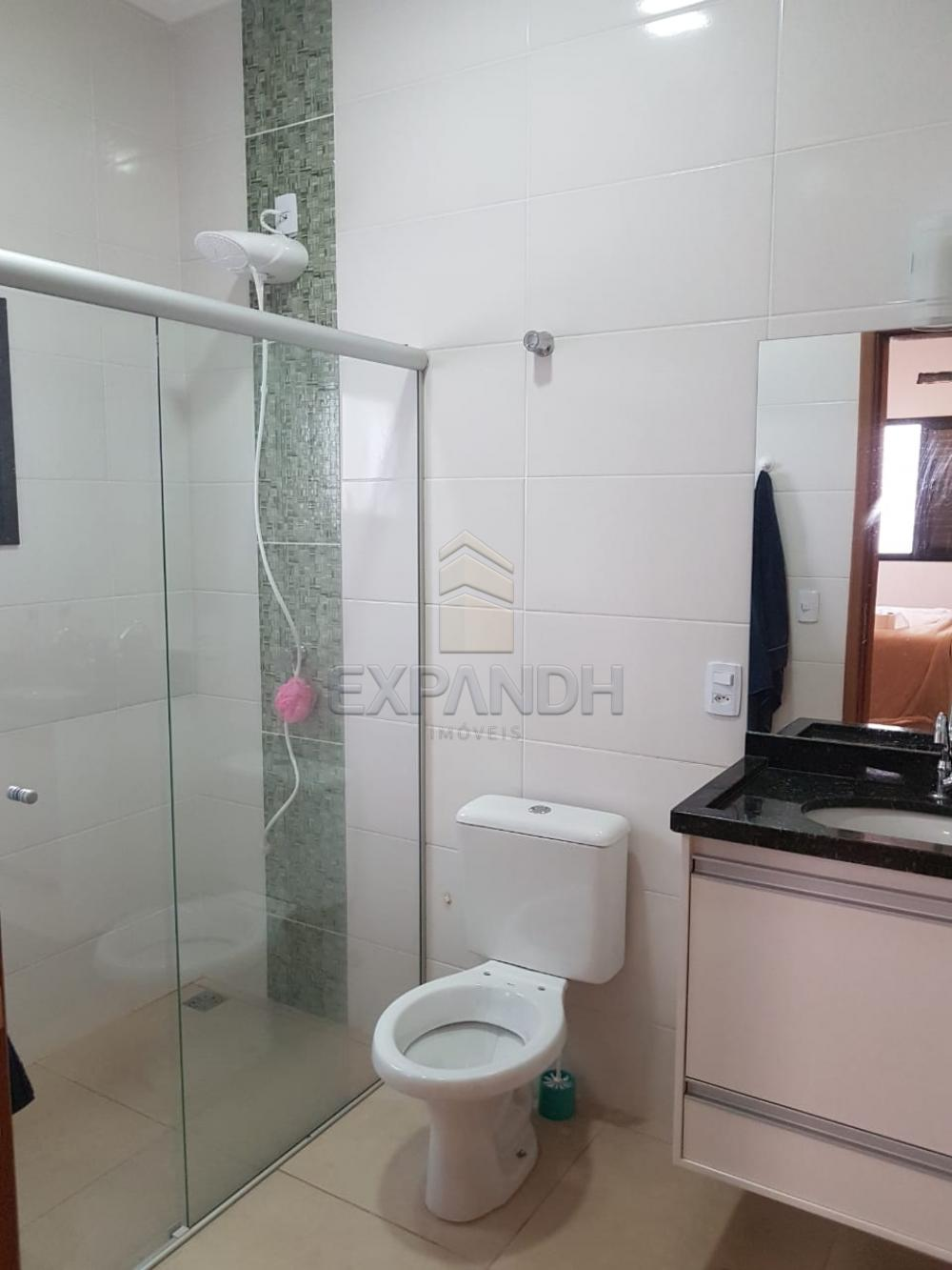 Comprar Apartamentos / Padrão em Sertãozinho apenas R$ 220.000,00 - Foto 14