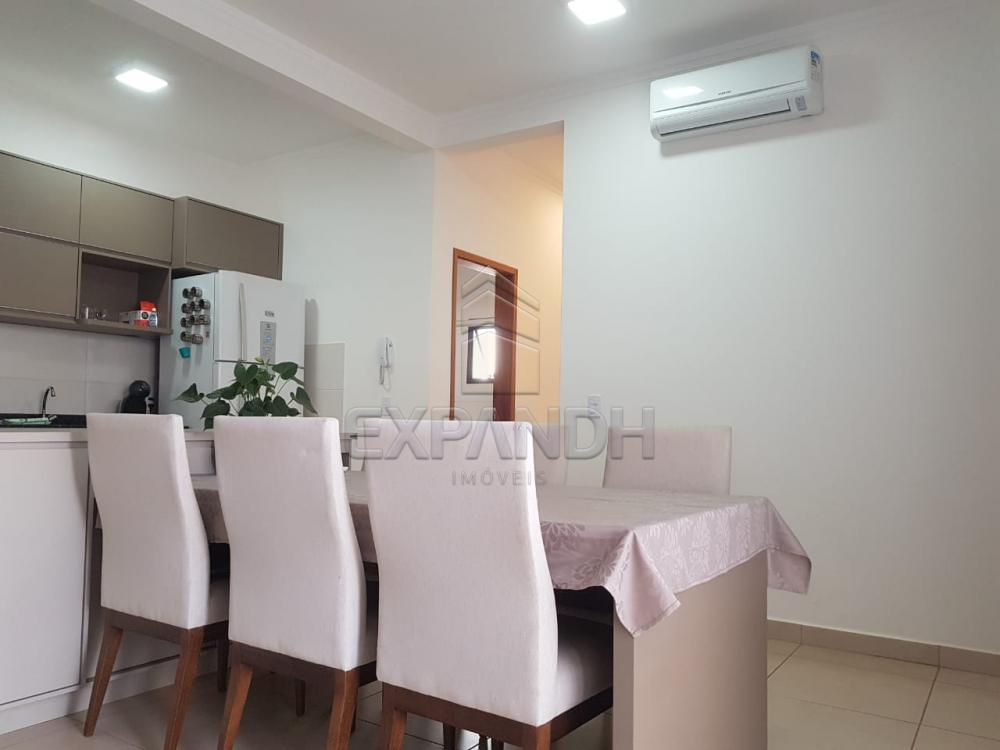 Comprar Apartamentos / Padrão em Sertãozinho apenas R$ 220.000,00 - Foto 7